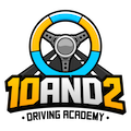 10 And 2 Driving Academy